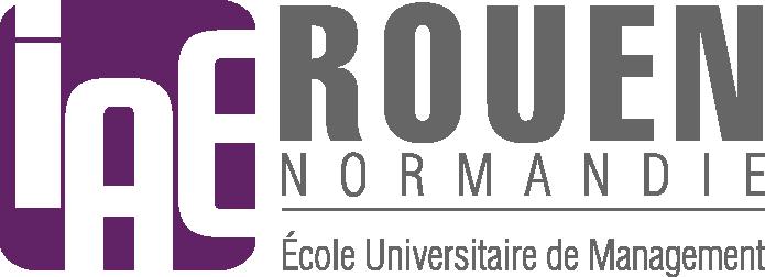 logo_IAE_rouen