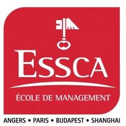 ESCCA_logo_1.jpg