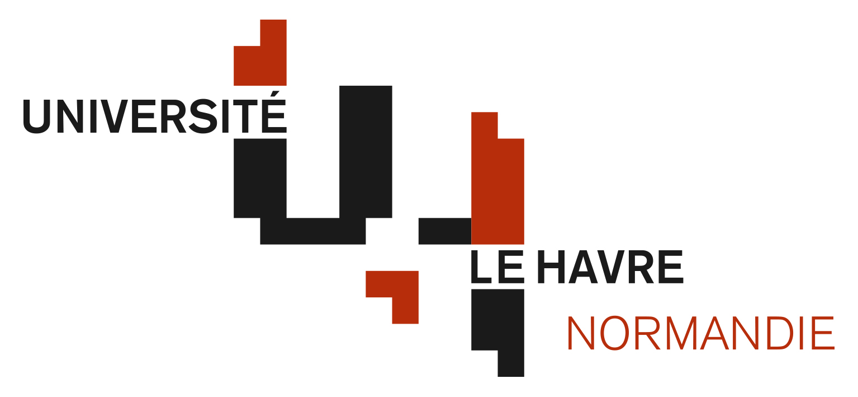 logo_ULHN