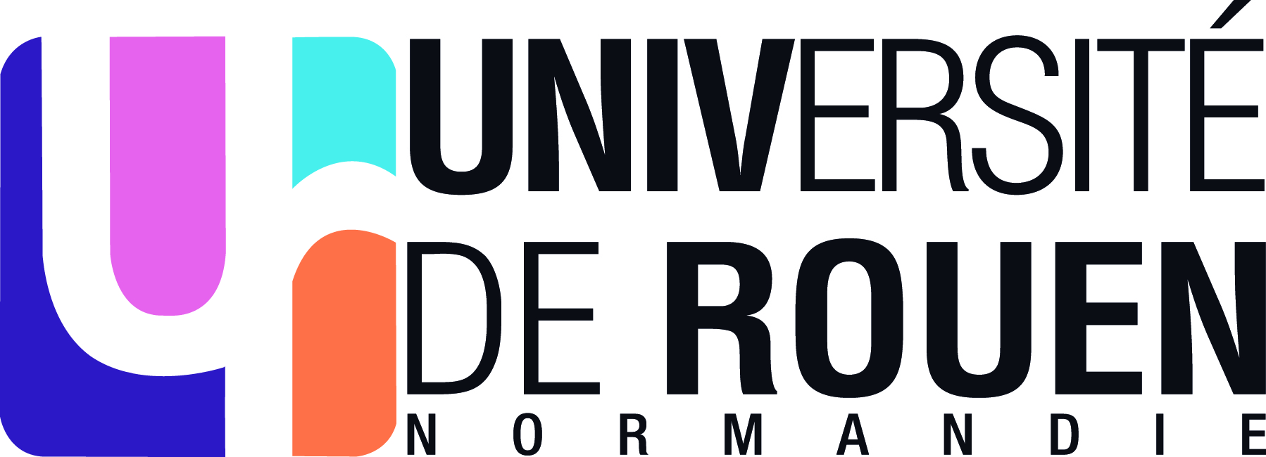 logo_URN